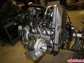 gt35r turbos( water cooled)