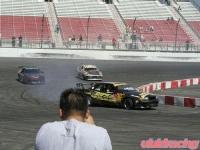Drift Showoff Oct. 2003