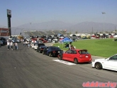 Drift Showoff