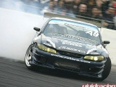 Rotora S13 D1 Drift Car For Sale on Ebay