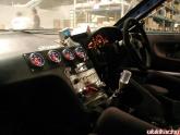 Rotora S13 D1 Drift Car For Sale on Ebay