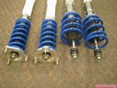 Agency Power Mazda RX8 Coilovers