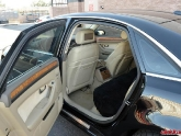 audi-a8-forsale3