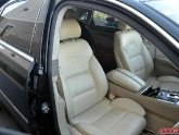 audi-a8-forsale5