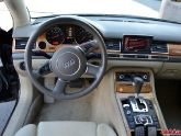 audi-a8-forsale7