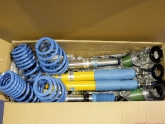 Bilstein PSS10 E90 Sedan Coilovers FOR SALE