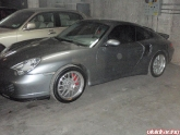Champion RG5 with Tires 996TT For Sale
