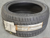 Conti Extreme Contact 275-35-18