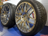 d2forged-hankooktires1