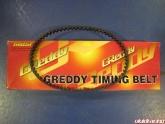 Greddy13534501