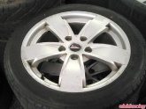 Used Pontiac GTO Wheels and Tires