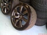 GT-R Wheels For Sale