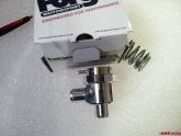 Forge 996TT Diverter Valve Polished FMC007PA