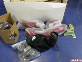 New Nov 2009 Ebay Items