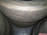Nitto NT01R Used Tires for sale