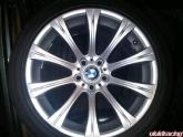 M5 Wheels