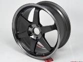 Volk TE37SL Wheels 19 inch Porsche Fitment