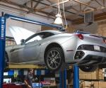 Ferrari Capristo Exhaust Vivid Racing-43