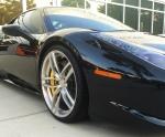 Ferrari Novitech Pur wheels-34