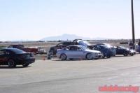 Firebird Raceway - Team Vivid