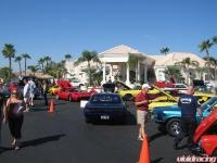 Gilbert Neighborhood Car Show