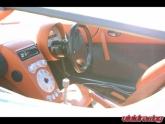 gumball-3000-slide-show-039