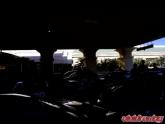 gumball-3000-slide-show-070