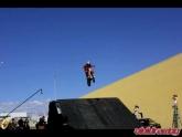 gumball-3000-slide-show-091