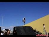 gumball-3000-slide-show-097