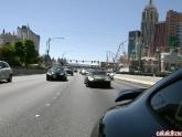 Day 4 San Diego to Las Vegas Gumball 3000 US Leg Finalie