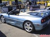 Hot Import Days 2003