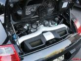 Howard Moore 997 Turbo Tip VR825 Build