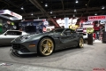 hre-sema-2013-photography-by-linhbergh-nguyen-253