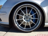 HRE Wheels Mercedes-Benz