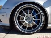 HRE Wheels Mercedes-Benz