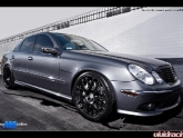 MercedesBenzE55M40SatinBlack_20_