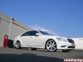 MercedesBenzS550M58Brush212