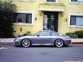 Porsche547r19