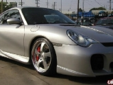 Porsche9965424inchlip.jpg