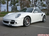 Porsche997TurboP40Brush19_