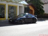 Porsche997TurboP43SatinCharcoal201