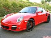 Porsche997TurboP43Textureblack_20