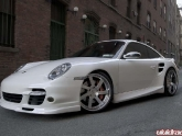 997 Turbo HRE 944R 20inch Brushed