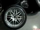 Hre Wheels Off The Project 360
