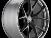 HRE Wheels Series S1 S101