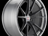 HRE Wheels Series S1 S104