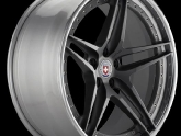 HRE Wheels Series S1 S107