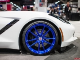 hre-sema-2013-photography-by-linhbergh-nguyen-130