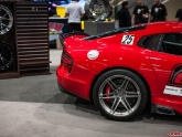 hre-sema-2013-photography-by-linhbergh-nguyen-132
