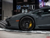 hre-sema-2013-photography-by-linhbergh-nguyen-139